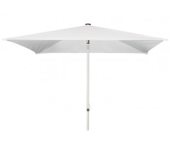 Doppler Push Up 260 Umbrella