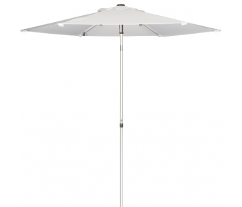 Doppler Push Up 200x250 Umbrella